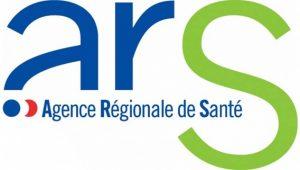 Appel à projets  Accompagnement à l'autonomie en santé de l'ARS