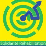 Solidarité Réhabilitation