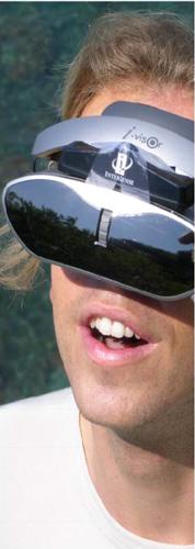 L'exposition par la réalité virtuelle représente un outil thérapeutique d'avenir