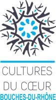 cultures-du-coeur 13