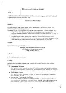 thumbnail of statuts-association-solidarite-rehabilitation