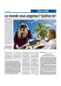 Eric Malbos-La Provence-13-12-2016