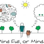 Permanences Mindfulness