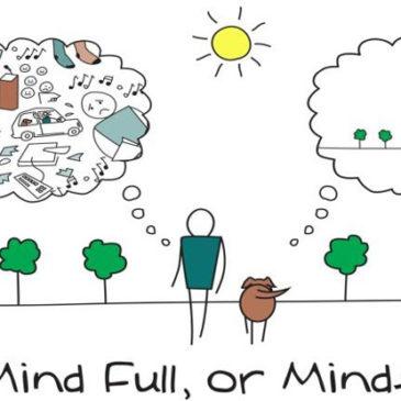 Initiation aux techniques de Mindfulness