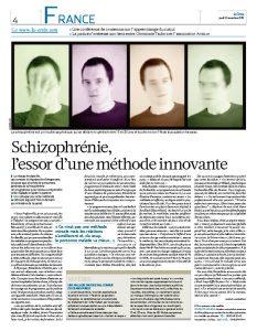 thumbnail of Schizophrenie-la-croix-12-11-2015
