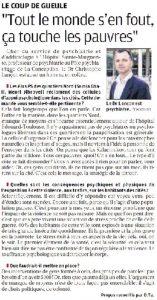 thumbnail of c-lancon-La-Provence-07-04-2016