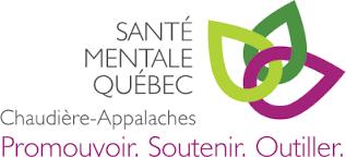 Santé mentale Québec