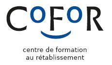 Inscription aux formations CoFor ouvertes