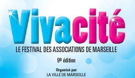 Solidarité Réhabilitation présente au festival Vivacité