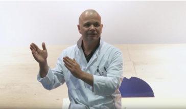 Professeur Lançon